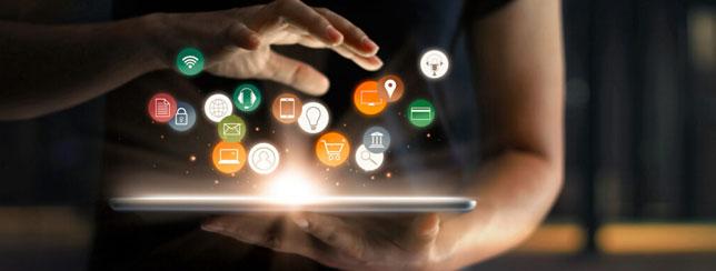 Peran Penting Digital Tools di Era Bisnis Digital