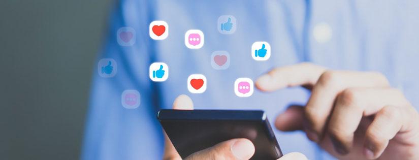 Social Media Management: Pengertian dan Pentingnya dalam Bisnis
