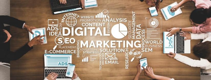 promosi bisnis secara online