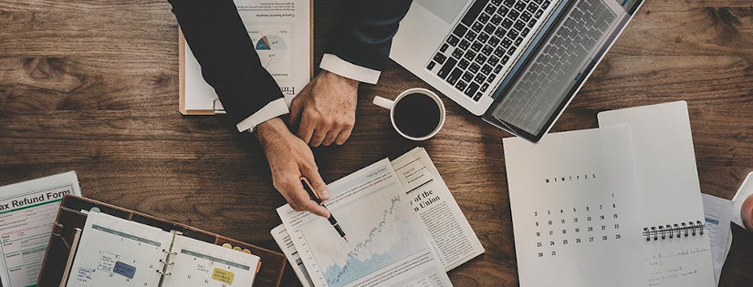 teknik analisis bisnis