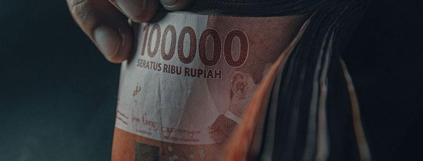 Cara Menghitung Pendapatan Per Kapita Di Dalam Suatu Negara
