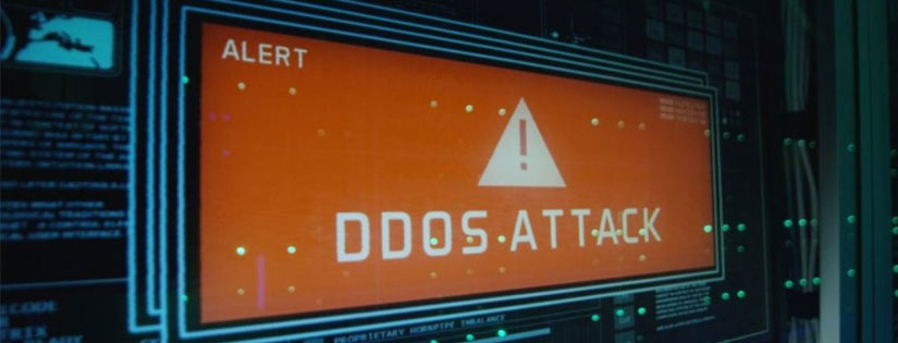 DDoS Adalah Serangan Yang Mengganggu Website Bisnis, Ini Cara Mengatasinya!