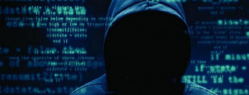 Deep Web Adalah Kumpulan Situs Web Berbahaya, Benarkah?