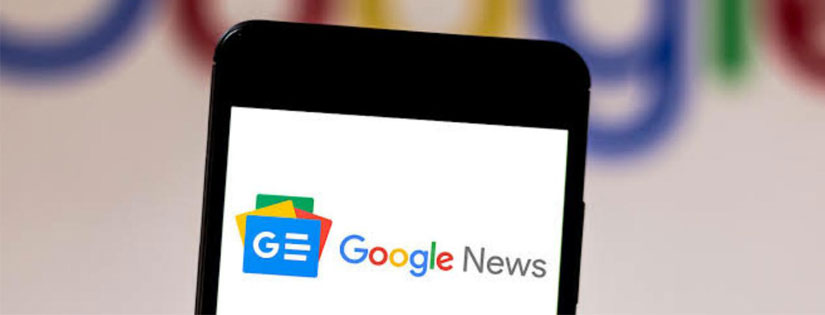Google News: Pengertian Dan Cara Daftar Google News