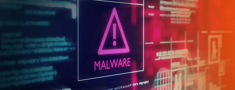 Malware Adalah Software yang Berbahaya, Ini Cara Mengatasinya!