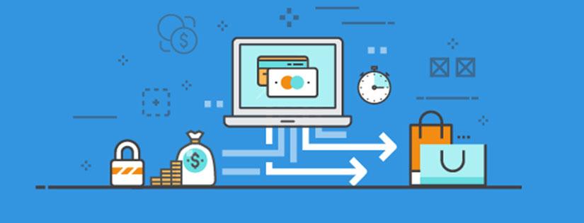 Sistem Pembayaran: Pengertian, Komponen, Dan Jenis-Jenisnya
