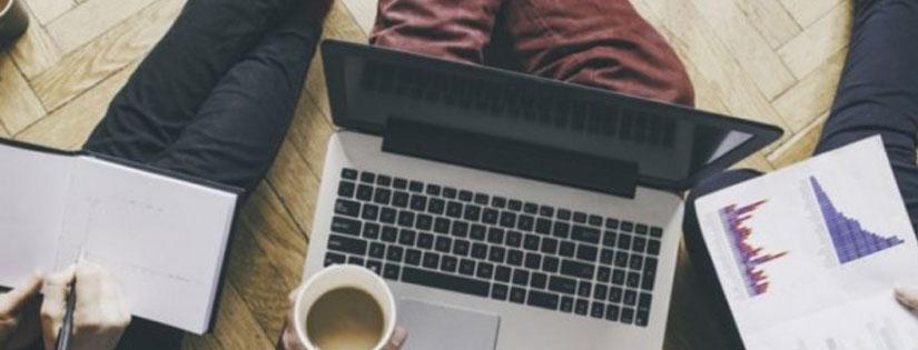 Tips Ampuh Mengelola Beberapa Platform Online Shop