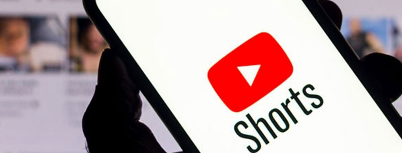 YouTube Shorts, fitur baru dari YouTube Untuk Tingkatkan Minat Pelanggan