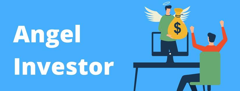 Angel Investor, Keuntungan dan Cara Mendapatkan Suntikan Dana dari Mereka