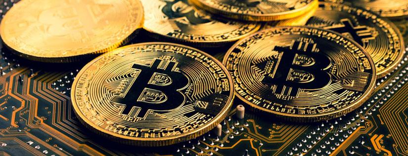 Bitcoin Adalah Jenis Uang Elektronik yang Sedang Populer, Ini Cara Kerjanya!