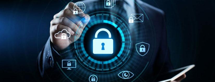 Cyber Security Adalah: Pengertian dan Cara Menerapkannya Dengan Tepat