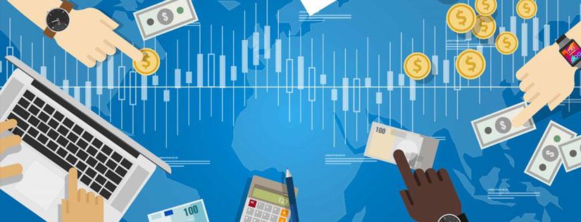 Ekonomi Digital: Pengertian, dan Cara Memanfaatkan Peluang Di Baliknya