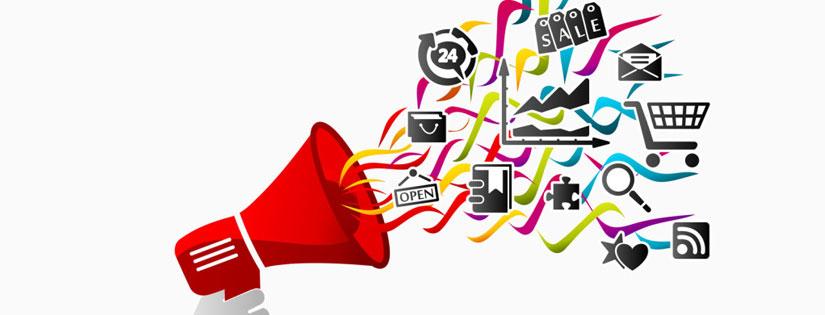 Marketing Campaign: Pengertian dan Cara Sukses Membuat Marketing Campaign