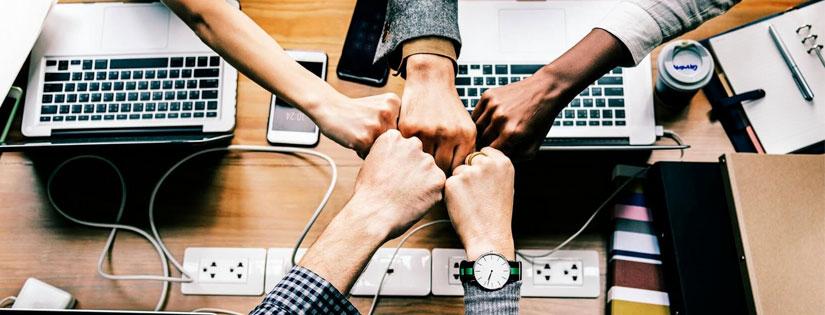 Strategi Ampuh Mempertahankan Bisnis di Tengah PPKM