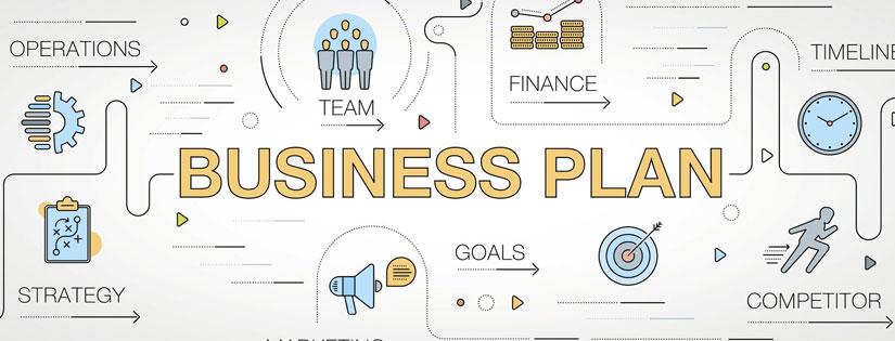 Melakukan Implementasi Rencana Bisnis dengan Aplikasi POS