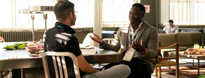 mentor mengembangkan bisnis
