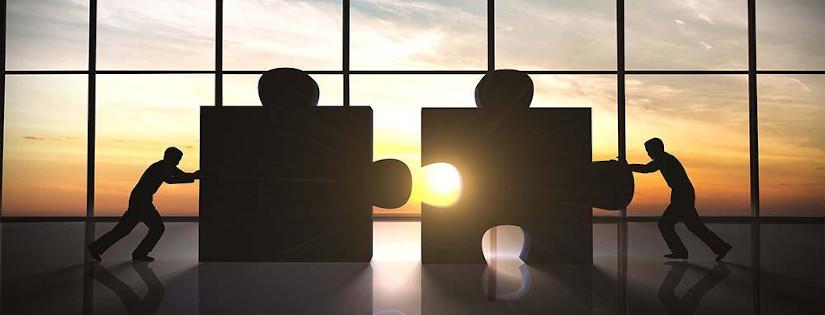 merger dan akuisisi