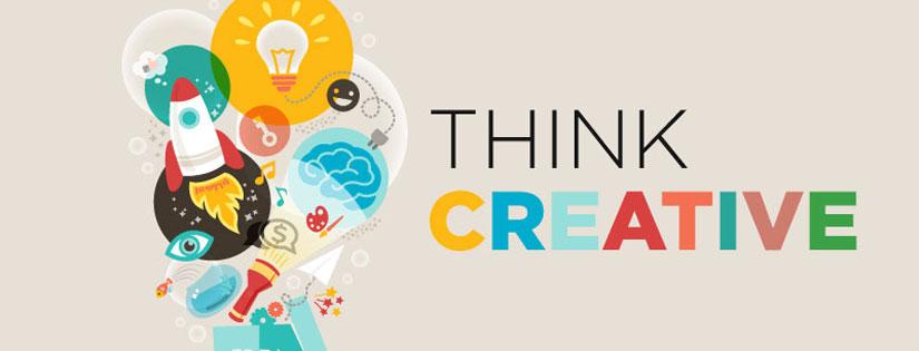 Cara Berpikir Kreatif yang Tepat Untuk Strategi Pemasaran Usaha Anda