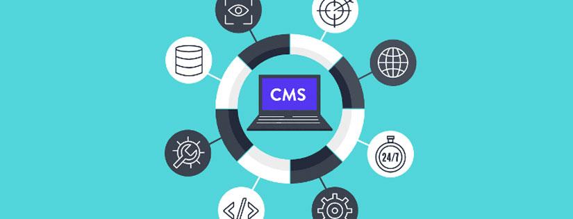 Content Management System: Pengertian, Jenis, Dan Contoh-contohnya