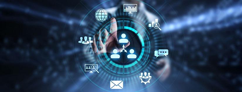 Database Management System: Pengertian, Jenis, dan Komponen di Dalamnya