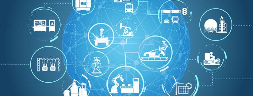 Hubungan Industrial dan Berbagai Peran Pentingnya dalam Kegiatan Produksi