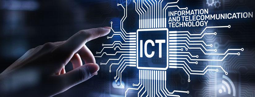 ICT Adalah: Pengertian dan Fungsinya dalam Dunia Pendidikan