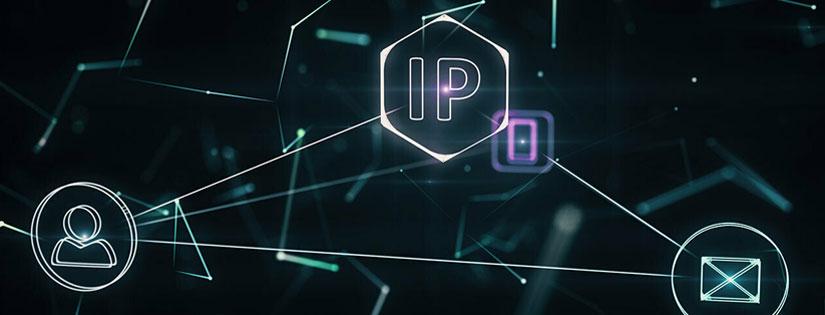 IP Address Adalah: Pengertian, Fungsi Dan Jenis-Jenis IP Address