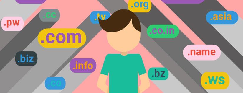 Cara Membeli Domain Dengan Mudah Di Penyedia Hosting