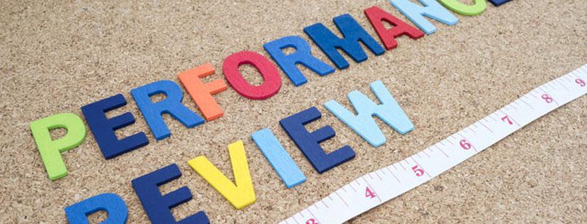 Performance Review: Pengertian, Manfaat, dan Cara Membuatnya