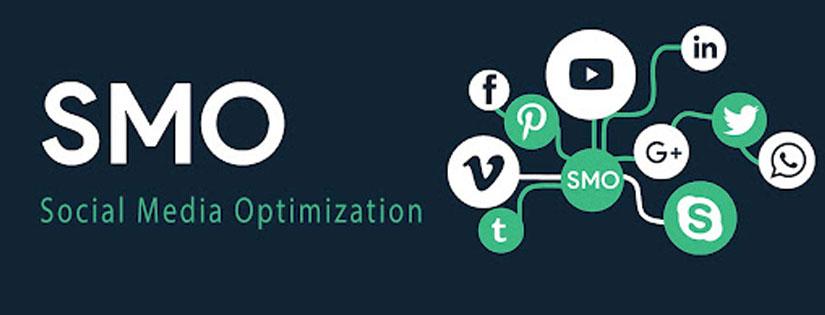 Social Media Optimization atau SMO adalah Hal Penting untuk Konten Anda, Ini penjelasannya!