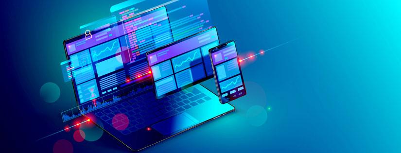 Software Adalah Perangkat Lunak Yang Dilengkapi Dengan Bahasa Pemrograman, Ini Berbagai Jenisnya!