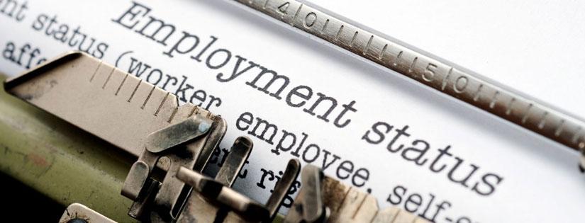 Surat Paklaring: Pengertian, Fungsi dan Berbagai Syarat Pembuatannya