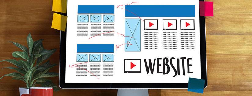 Website Adalah Media Penting untuk Bisnis Online, Ini Alasannya!