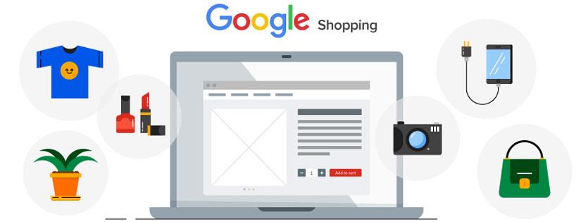 Google Shopping Fitur dari Google Untuk Dongkrak Penjualan Bisnis, Ini Strateginya!
