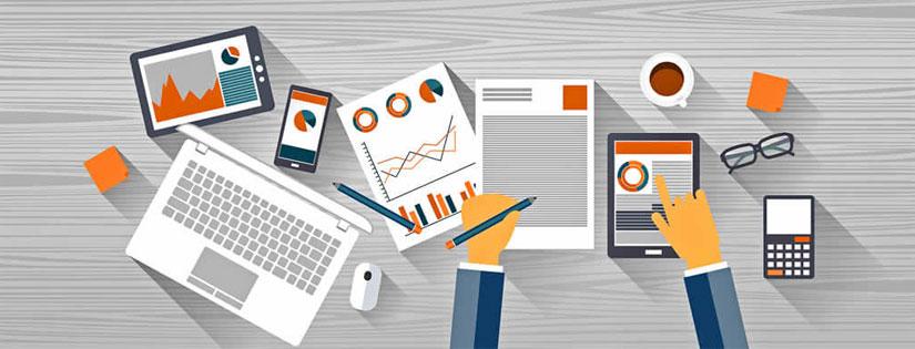 Task Management: Pengertian, Tips, dan Metode yang Bisa Anda Gunakan