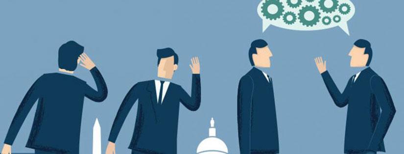 Insider Trading: Pengertian, Contoh, dan Unsur yang Ada di Dalamnya