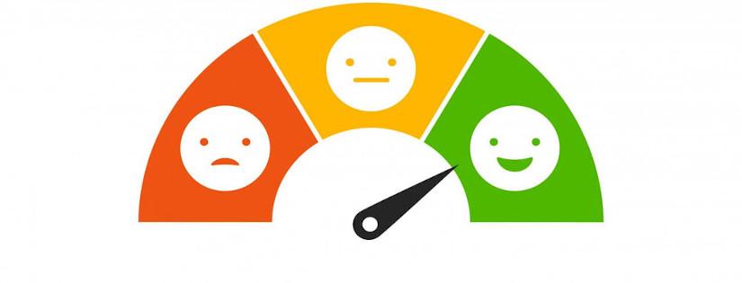 feedback dari pelanggan