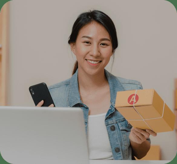 kembangkan bisnis dengan aplikasi kasir accurate pos